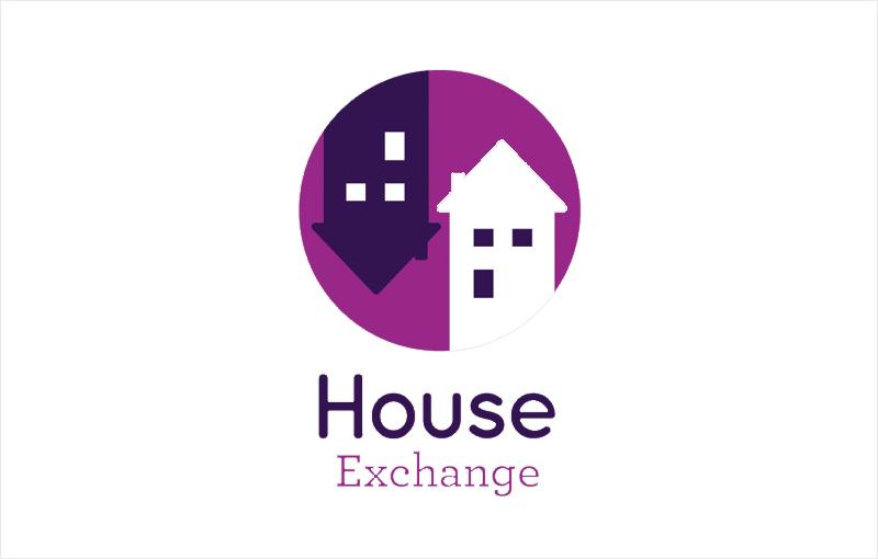 housing-ex